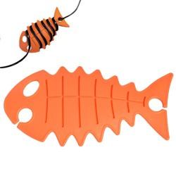 cable fish oranje