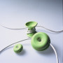 cableturtles groen