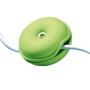 cable turtle groen normaal