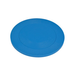 mix-it blauw