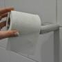 toiletrolhouder Toilet Paper Roller1