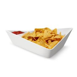 chip and dip schaaltje