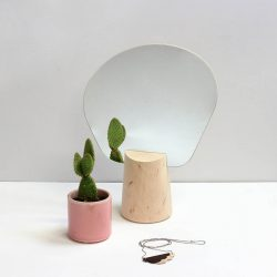 spiegel PP klein